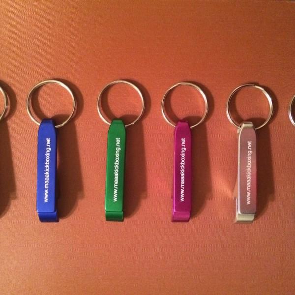 Keychains6jpg