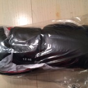 black_glove_wrap