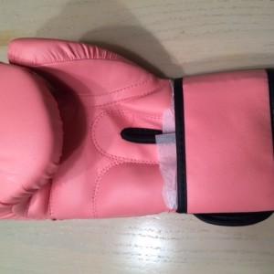 pink_glove_photo