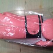 pink_glove_wrap